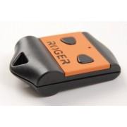 Telecomanda ROGER H80 2 butoane