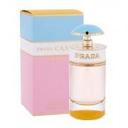 Prada Candy Sugar Pop parfémovaná voda 50 ml pro ženy
