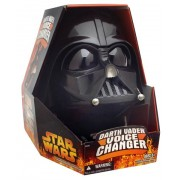 Tommy direct Darth Vader Voice Changer by Tomy