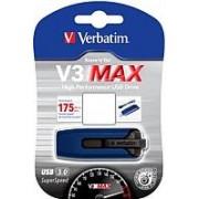 USB memorija 32 GB Verbatim Store'n'Go V3 Max USB 3.0