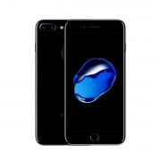 Apple iPhone 7 Plus 256 GB Negro Brillante Libre
