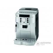 Cafetieră automată Delonghi ECAM22110SB Magnifica S, argintiu