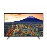 Toshiba Televizor LED (40L3663DG)