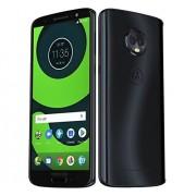 Motorola Moto G6 Plus Dual 64GB (XT1926-7) Azul