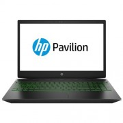 "Laptop HP Pavilion Gaming 15.6""FHD AG,Intel i7-8750H/12GB/1TB/128 SSD/GTX 1050Ti 4GB"