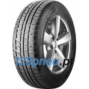Star Performer SPTV ( 255/40 R19 100V XL )