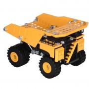 Caterpillar Apprentice - Dump Truck