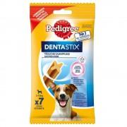 Pedigree Dentastix cuidado dental diario - Perros pequeños - 7 unidades