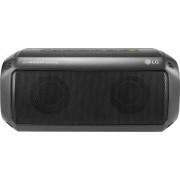 LG Xboom PK3 Bluetooth Speaker, B