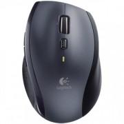 Безжична мишка Logitech M705 Marathon 910-001949