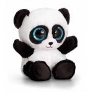 Jucarie de plus Animotsu Ursulet Panda