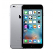 Apple iPhone 6s Plus 128GB Space Gray - DARMOWA DOSTAWA!!!