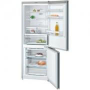 0201101268 - Kombinirani hladnjak Bosch KGN46XL30