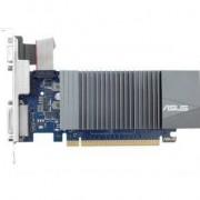 Asus VGA ASUS Geforce GT 710 GT710-SL-1GD5-BRK