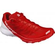Pantofi alergare Salomon S-Lab Sense 6 Racing