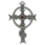 pandantiv Sf lui Columba Cruce - EASTGATE RESOURCE - CS3