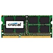 Crucial CT4G3S186DJM 4GB DDR3L SODIMM 1866MHz (1 x 4 GB)