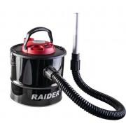 Прахосмукачка за пепел Raider RD-WC06, 600W, 10L