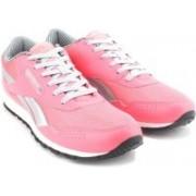 REEBOK CLASSIC PROTON LP Sneakers For Women(Pink)