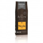 Cafea boabe Nicola Cafes Selecto Aromatico, 250g