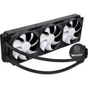 Cooler procesor thermaltake Water Ultimate 3.0 (CL-W007-A-PL12BL)