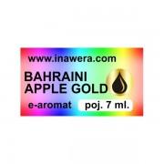 Bahraini Apple Gold Wera Garden