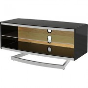 AVF Options Portal TV Stand 1000- 4 Colors in Box