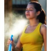 Coolmax Cool Misty Pumpás vízpára spray