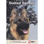 Welzo Media Prod. Bv Duitse Herder Over Dieren - R. Bolmans