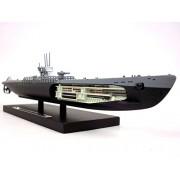 German Type IX Submarine U-181 1/350 Scale Diecast Metal Model