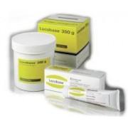 Astellas pharma spa Locobase Lipocrema 50g