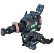 Bakugan CS-007 Combat Set Reinhardt + Mega blaster [JAPAN]