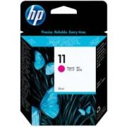 Hp C4837AE per Color InkJet-CP1700