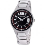 Orologio uomo police pl.12158js_02m frontier