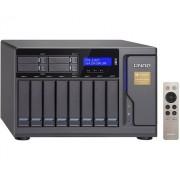 TVS-1282T i5-6500 16GB RAM
