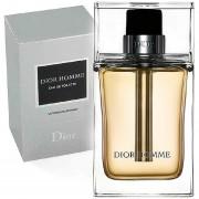 Dior Homme de Christian Dior EDT 100 ml hombre