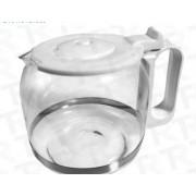 178353 Kávékiöntő UFESA kávéfőzőhöz