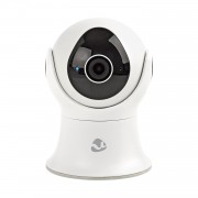 Nedis Wi-Fi Smart IP-Camera Full HD