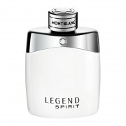 MONT BLANC LEGEND SPIRIT 100 ML EDT / MAN