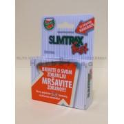 Slimtrax fast 30 tableta