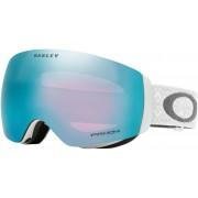 Oakley Flight Deck XM goggles grijs/blauw 2018 Goggles