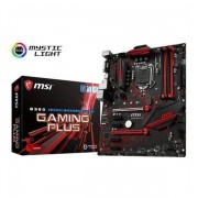 MSI Moderkort Gaming MSI 911-7B22-002 ATX DDR4