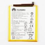 Acumulator Baterie Huawei P9 P9 LITE P10 LITE P8 LITE 2017 P9 LITE 2017 HONOR 8 P20 Lite