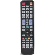 AA59-00445AC, Mando distancia como el original para TV SAMSUNG