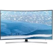 Samsung UE55KU6670 - 4K tv