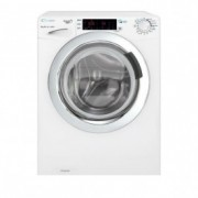 CANDY mašina za pranje veša GVS44 138 TWHC3