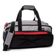 Сак Reebok - Tech Style Grip 32L FQ5366 Powgry