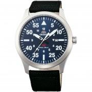 Reloj Orient Sport GM Date FUNG2005-D0