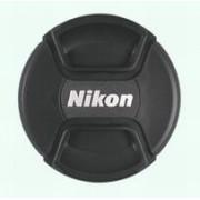 Nikon LC-77 TAPPO PER OBIETTIVO