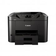 Canon Maxify MB2750 printer